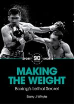 Making the Weight cover