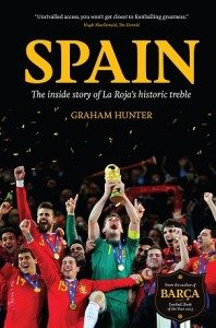 Spain web cover