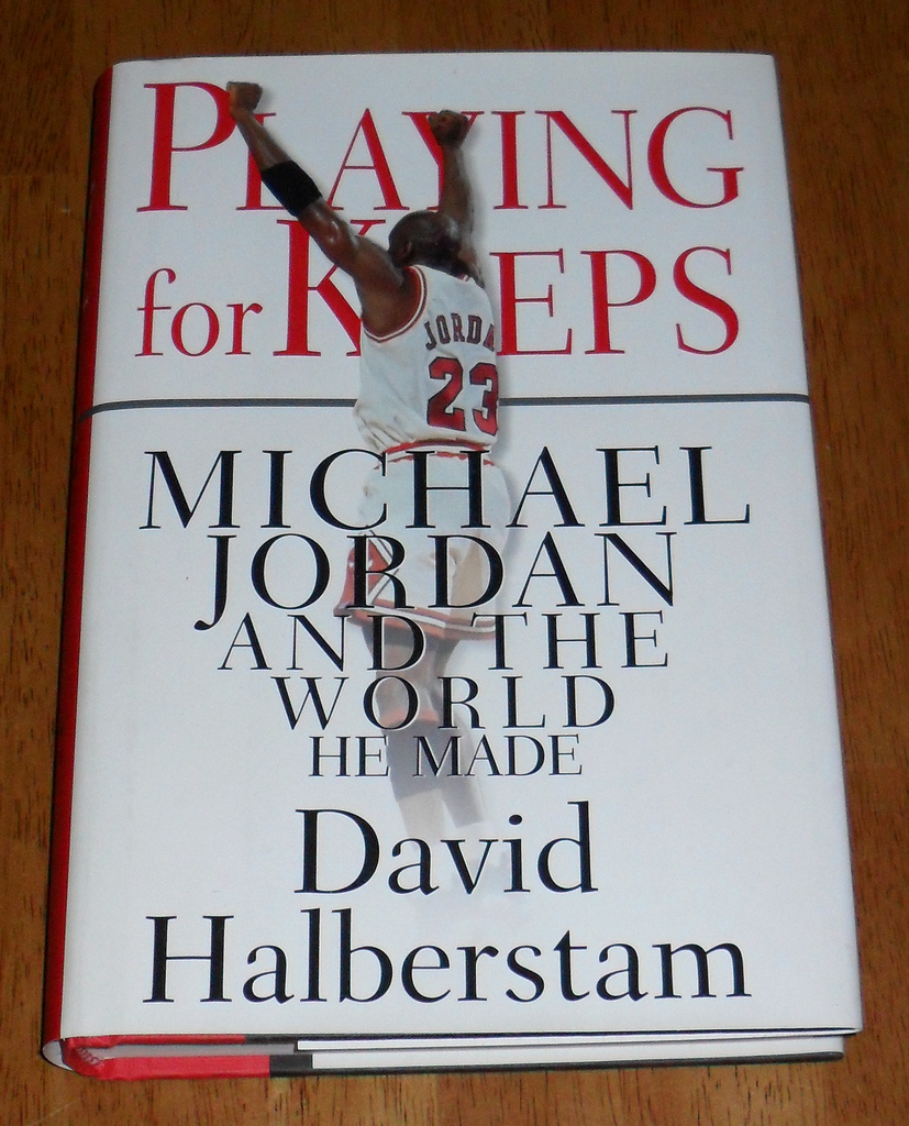 Pdf for keeps michael and the world he made paperback 28 pages for keeps michael and the world he made paperback neil backpage on for keeps backpage press fandeluxe Choice Image