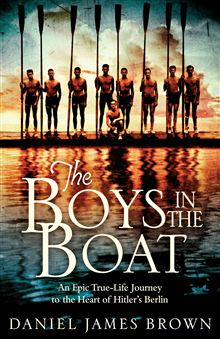 the-boys-in-the-boat-978023076384501
