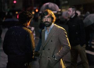 Pirlo NYT image